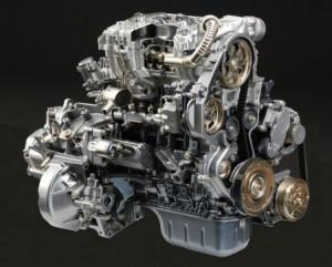 Moteur_diesel_DV6,1_6_HDi_-_puissance_75