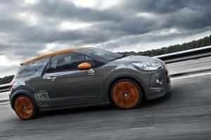 DS3-Racing