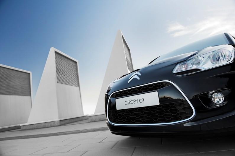 Tu Citroën te puede salir gratis!