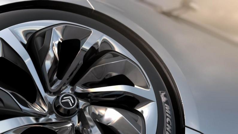 El neumático de Tubik: Una filosofía