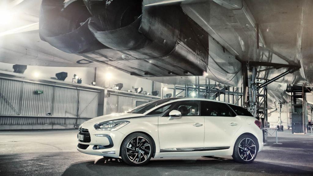 La primera falla tecnológica de Valencia, será Citroën