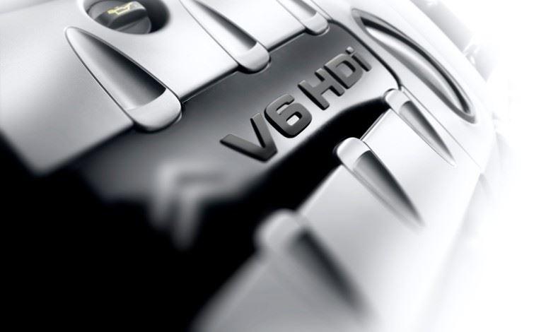 El cambio de aceite en Citroën tiene premio