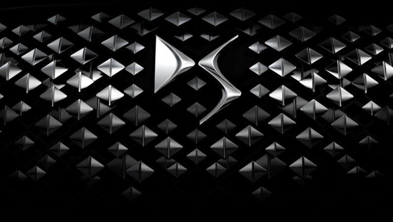 DS: Nombramientos en la marca