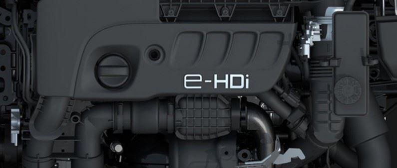 Cuidados del turbo: Nociones básicas