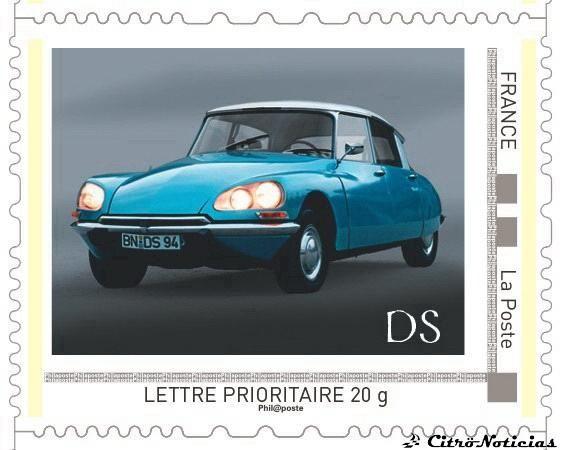 Sello_Citroën_de_colección__2_