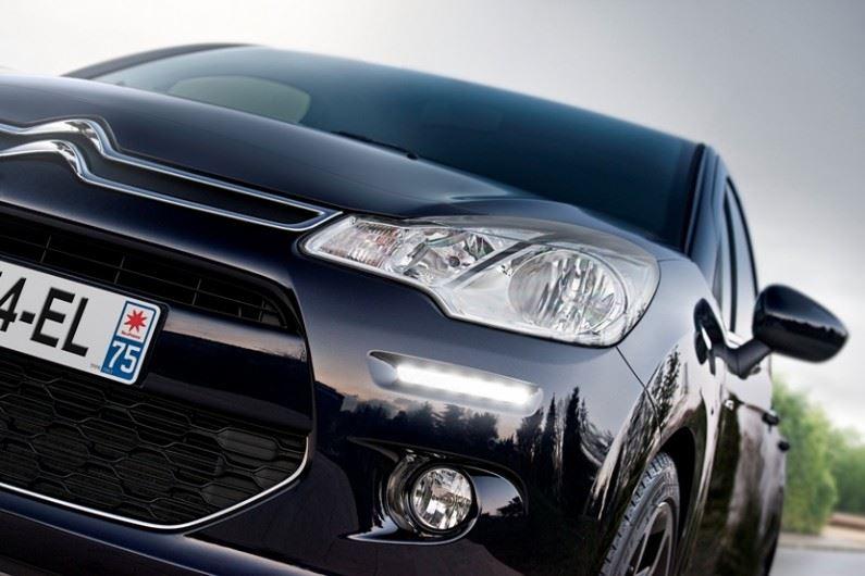 El Citroën C3 se optimiza