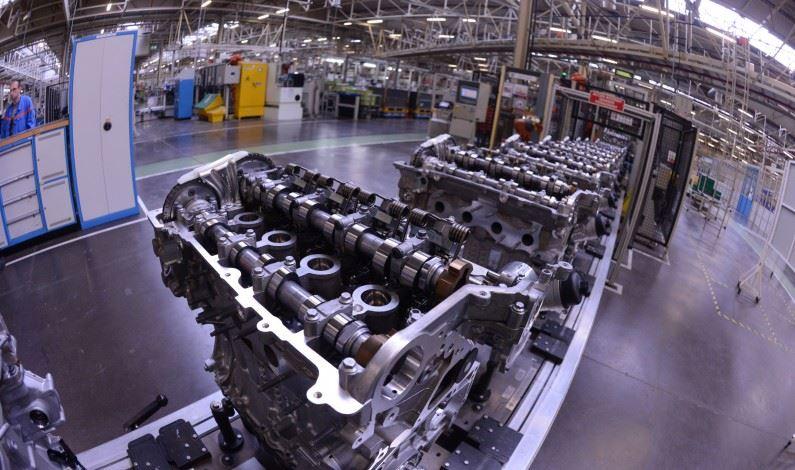 Nuevo Motor: 1.5 BlueHDi 75/130cv