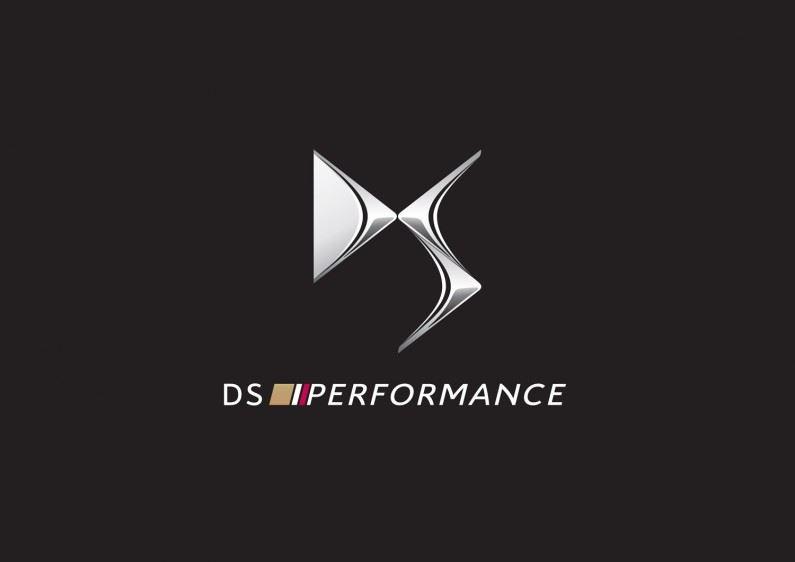 DS Performance: La división deportiva de DS Automobiles.