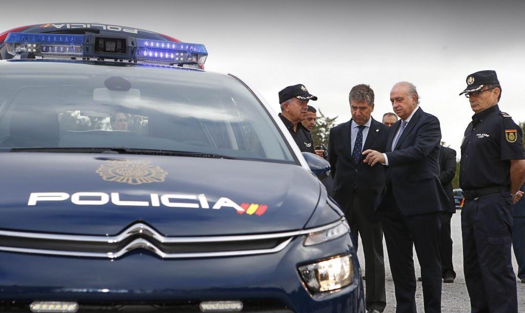 C4_Picasso_Pol_Ministro_Interior