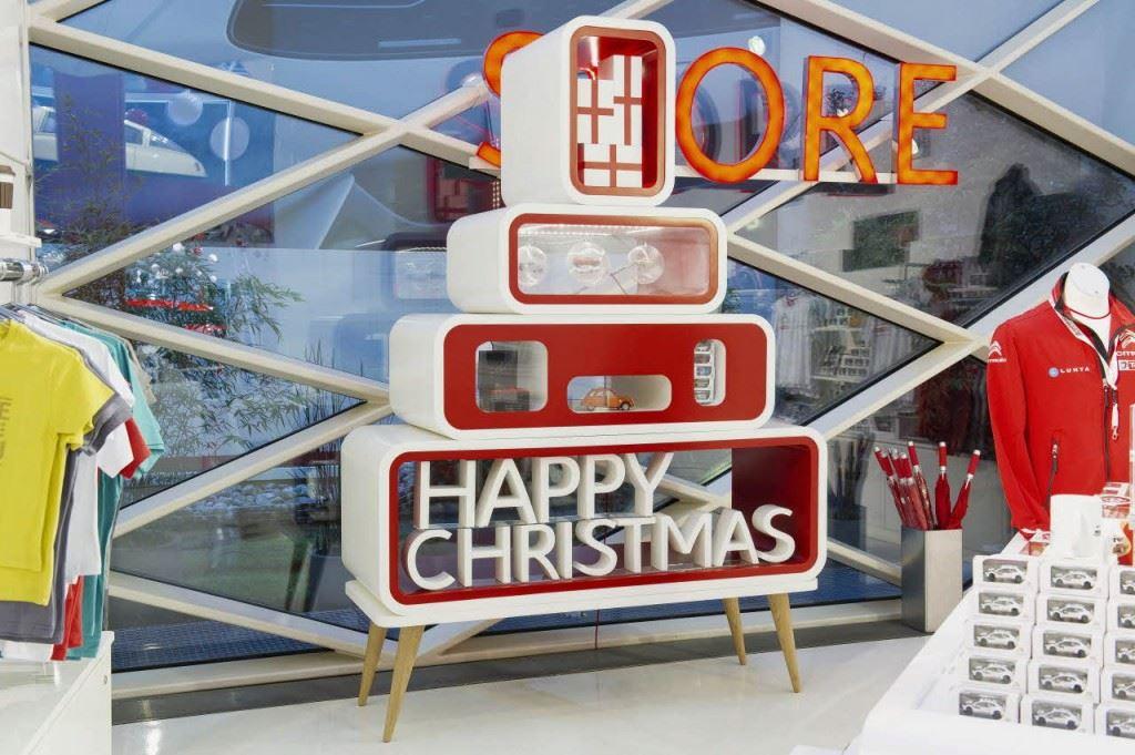 C_42_Navidad