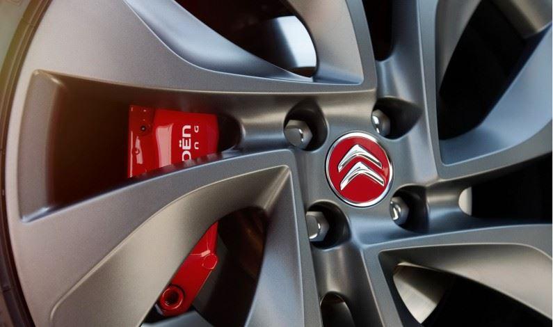 Citroën C3 WRC 2017: ¿Realidad o ficción?