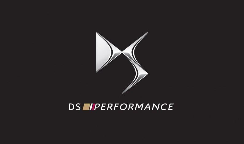 Xavier Mestelan-Pinon, nuevo director de DS Performance