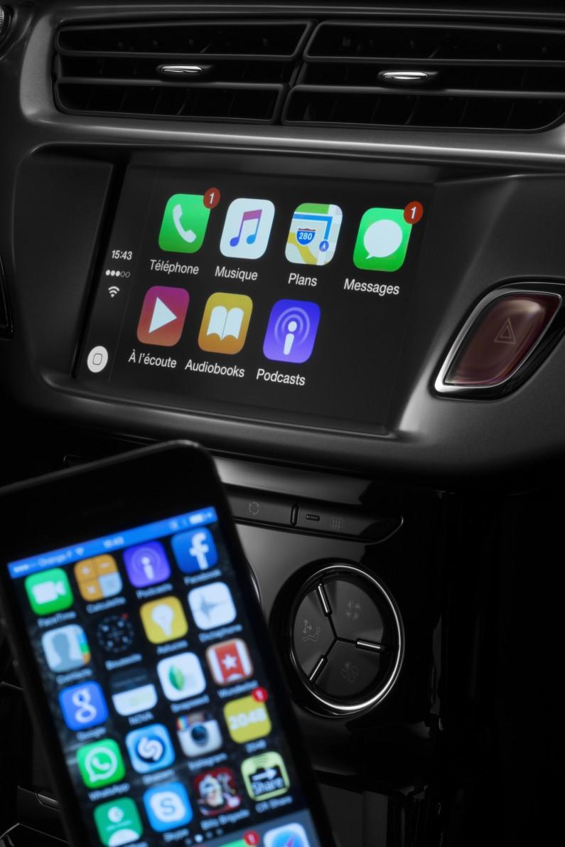 DriveDS.es evoluciona a DSAutomobiles.es