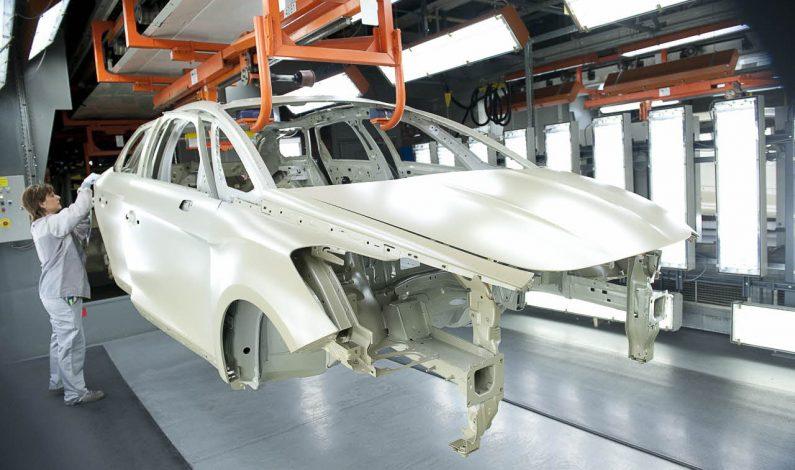 Garantía Anticorrosión Citroën: ¿La tengo o no la tengo?