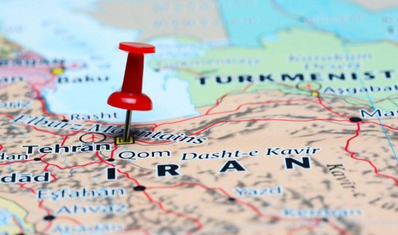 El Grupo PSA e Iran Khodro  firman un acuerdo de producción.
