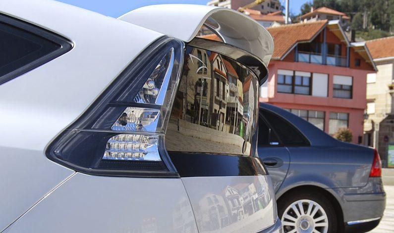 KDD Galicia Verano 2016:  Sábado 20, en Vilaboa.