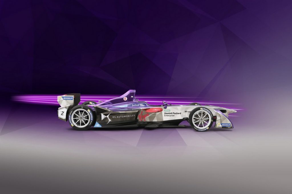 ds-virgin-racing-dsv-02
