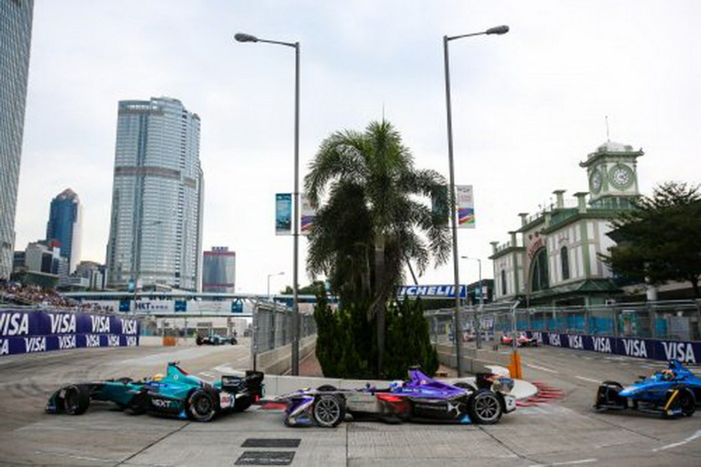 jose-maria-lopez-ds-virgin-racing-formula-e-hong-kong-eprix1