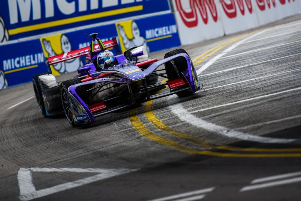 sam-bird-ds-virgin-racing-formula-e-hong-kong-eprix