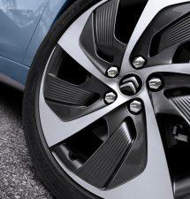 La importancia de elegir el neumático correcto.