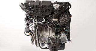 El motor DV5 1.5L BlueHDi 130 S&S desembarca.