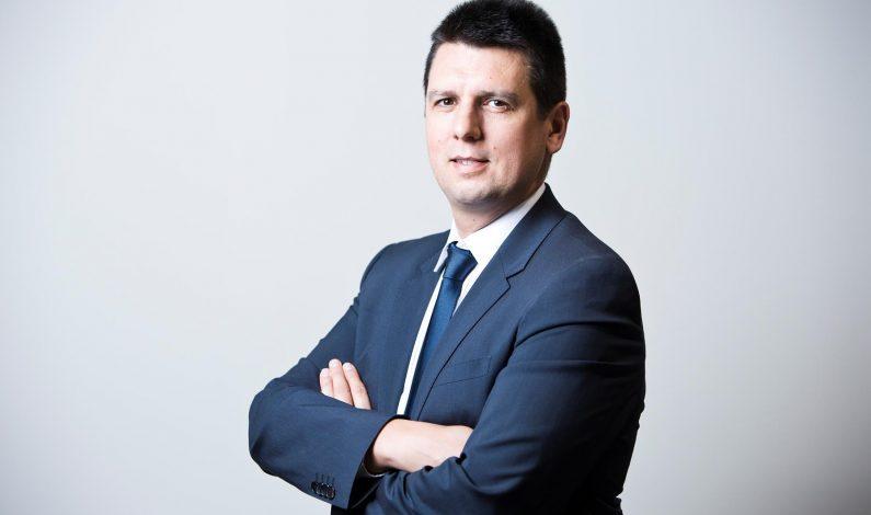Dirección de Comercio PSA Groupe España única para Peugeot, Citroën, DS Automobiles y Opel.