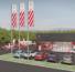 La Manufacture Citroën: El Concesionario Citroën para los profesionales.