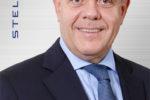 Alfredo Vila, nuevo Director de la Red Propia de Stellantis en España y Portugal.